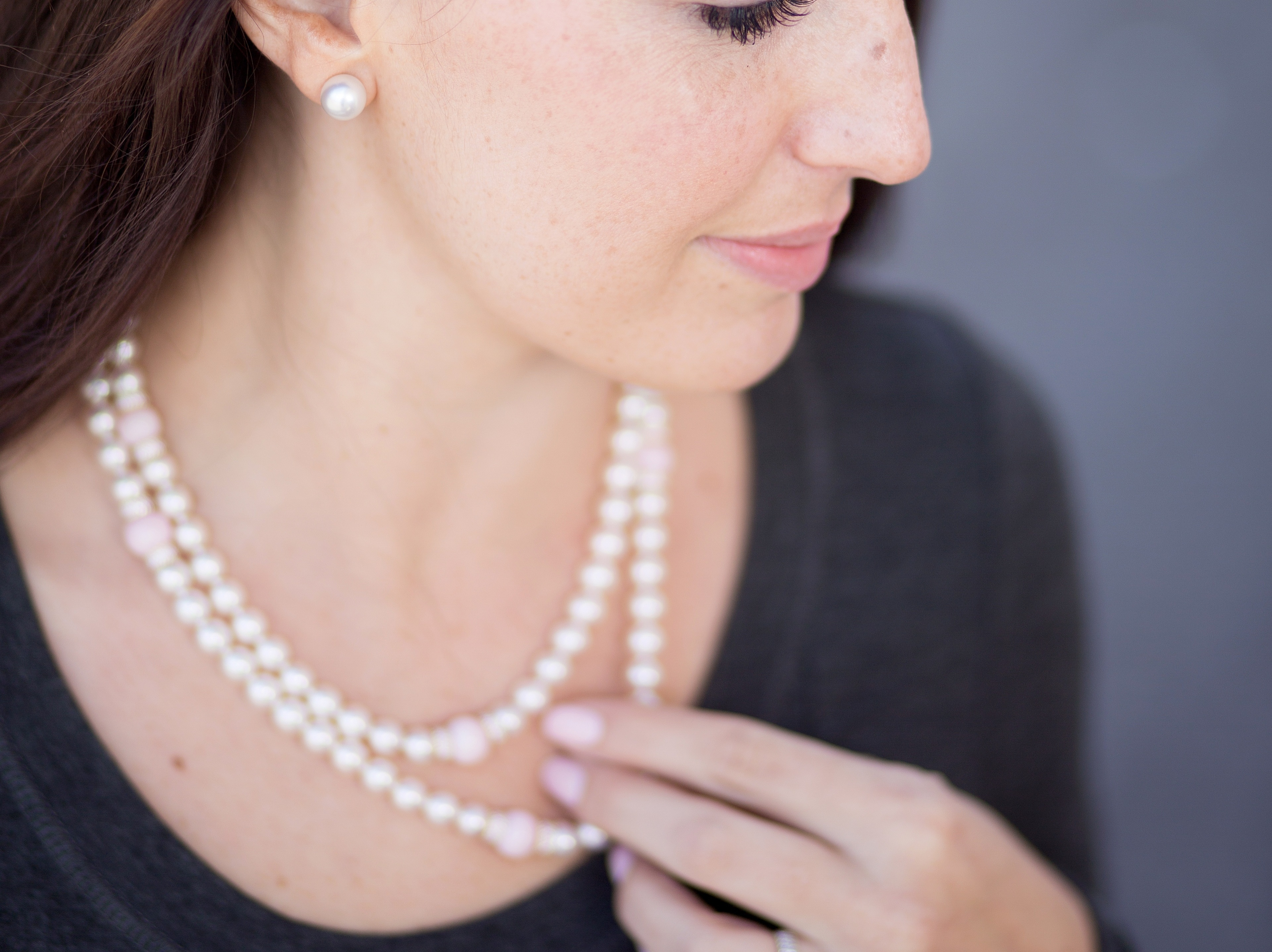 Five Legends On The Mythology Of Pearls You Didn't Know