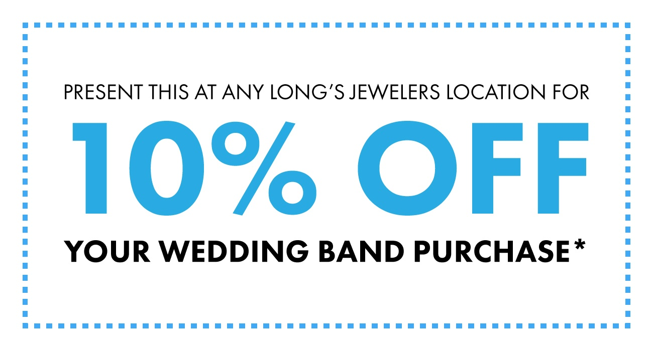 10-off-wedding-bands-blue.jpg