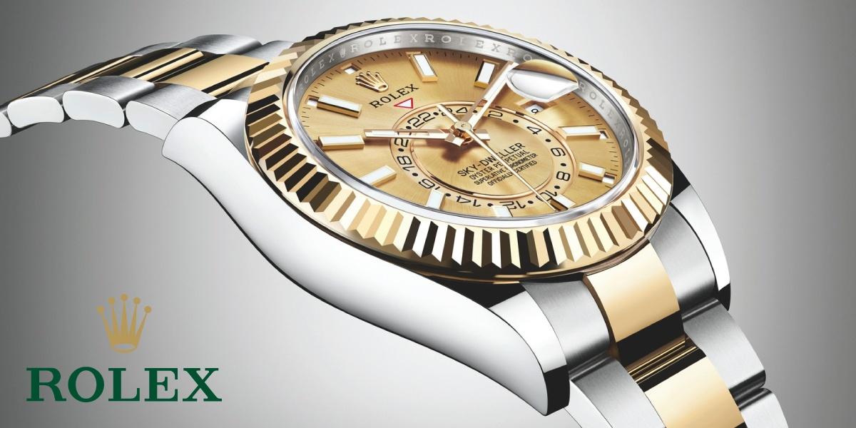 1200x600-Rolex-Blog.jpg