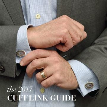 2017-cufflinks.jpg
