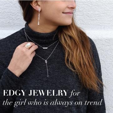 2017-edgy-jewelry.jpg