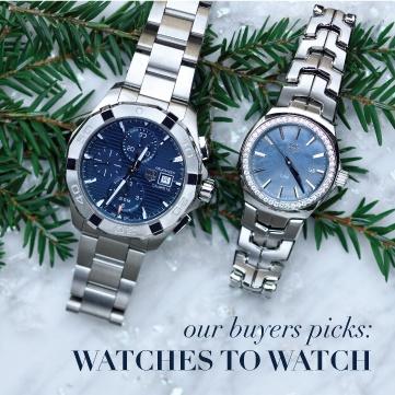 2017-watches.jpg
