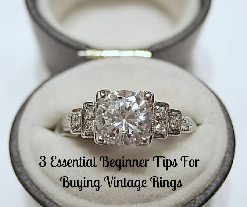 3_Essential_Beginner_Tips_For_Buying