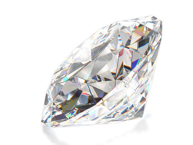6 Factors That Determine The Price Of Loose Diamonds