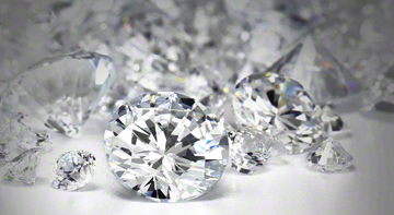 Tips for Selling Loose Diamonds to Get the Best Offer