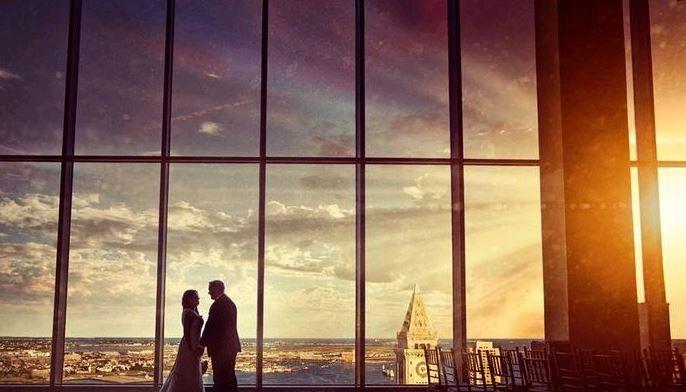800x800_1430231725816-great-room-bride-and-groom.jpg
