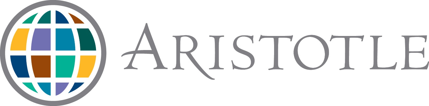 ARISTOTLE_logo