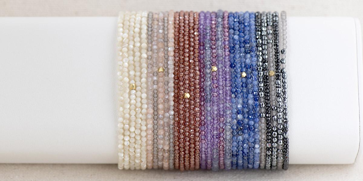 Ann Sportun Bracelets-1200x600