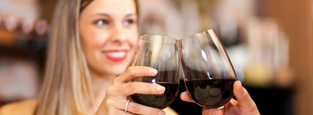 Boston Anniversary Date Ideas For Holiday 2015 City Wine Tours