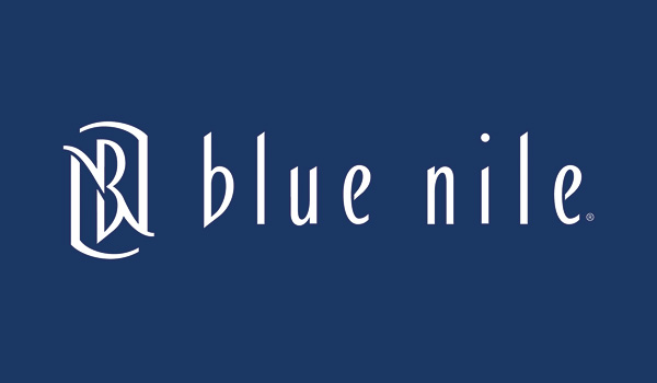 Is Blue Nile Cheaper Than Local Jewelers?