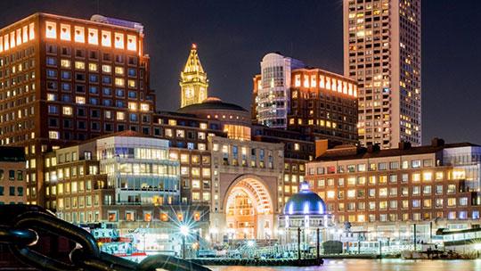 BostonHarborHotel2