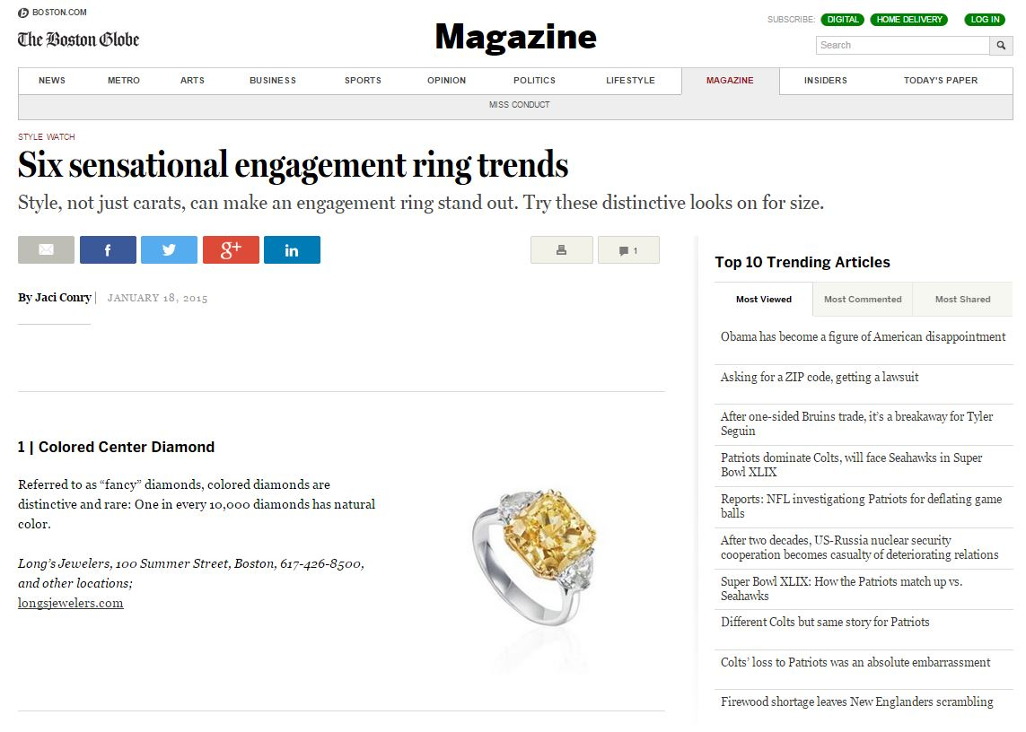 Boston_Globe_Magazine_-_Engagement_Ring_Trends_4