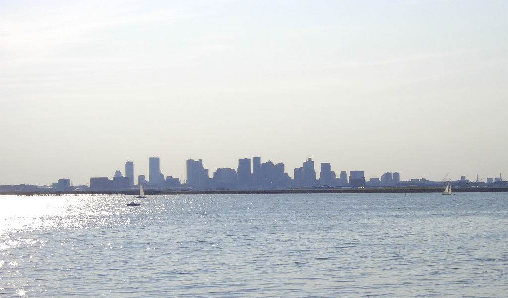 Boston_skyline_2