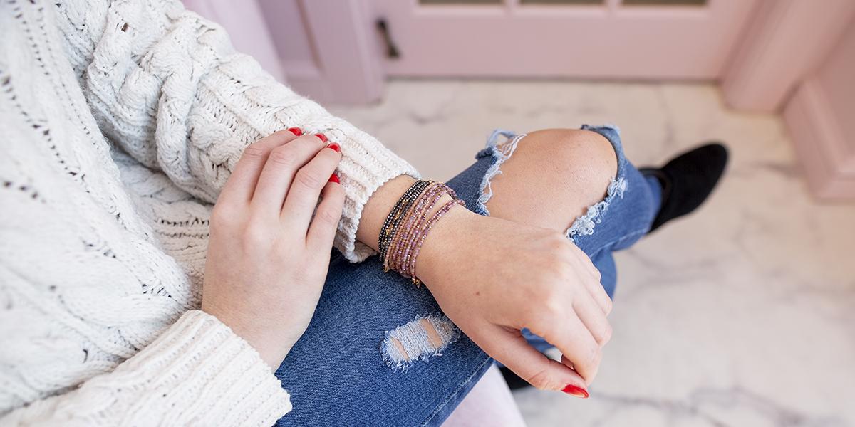 Bracelets1200x600