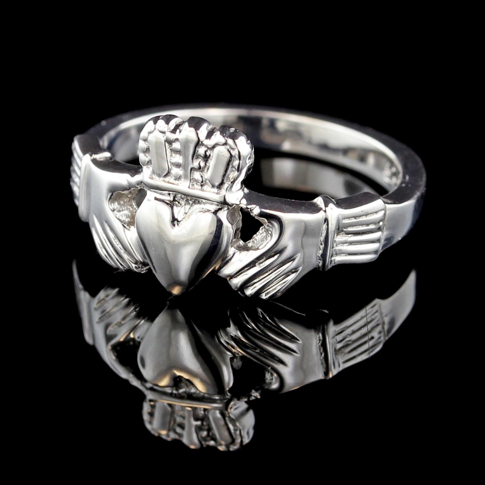cladaugh ring