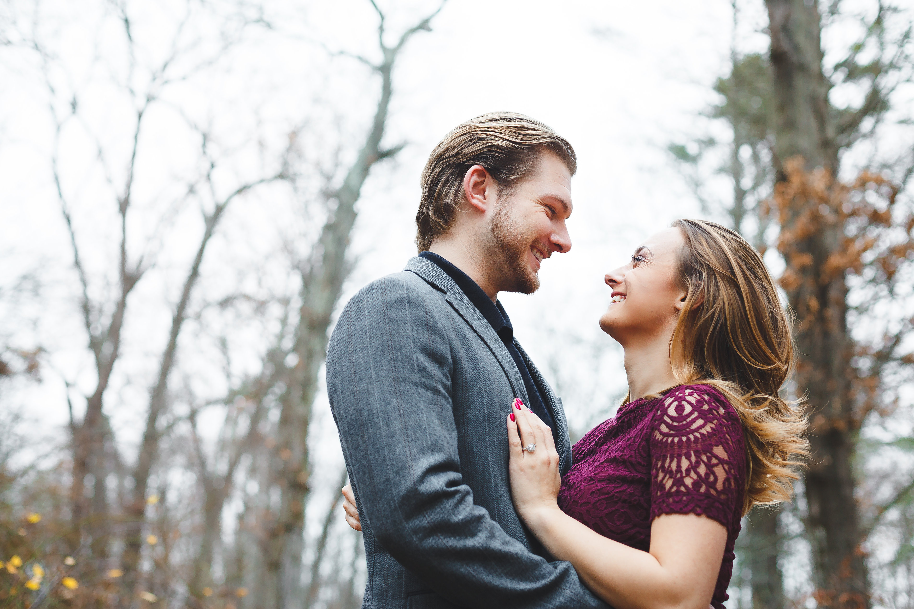 6 Unique Ways To Announce Your Engagement On Social Media