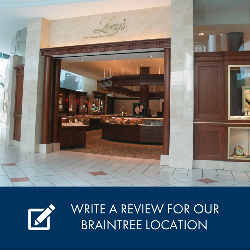 Copy of Copy of WRITE A REVIEW FOR OUR BOSTON LOCATION.jpg