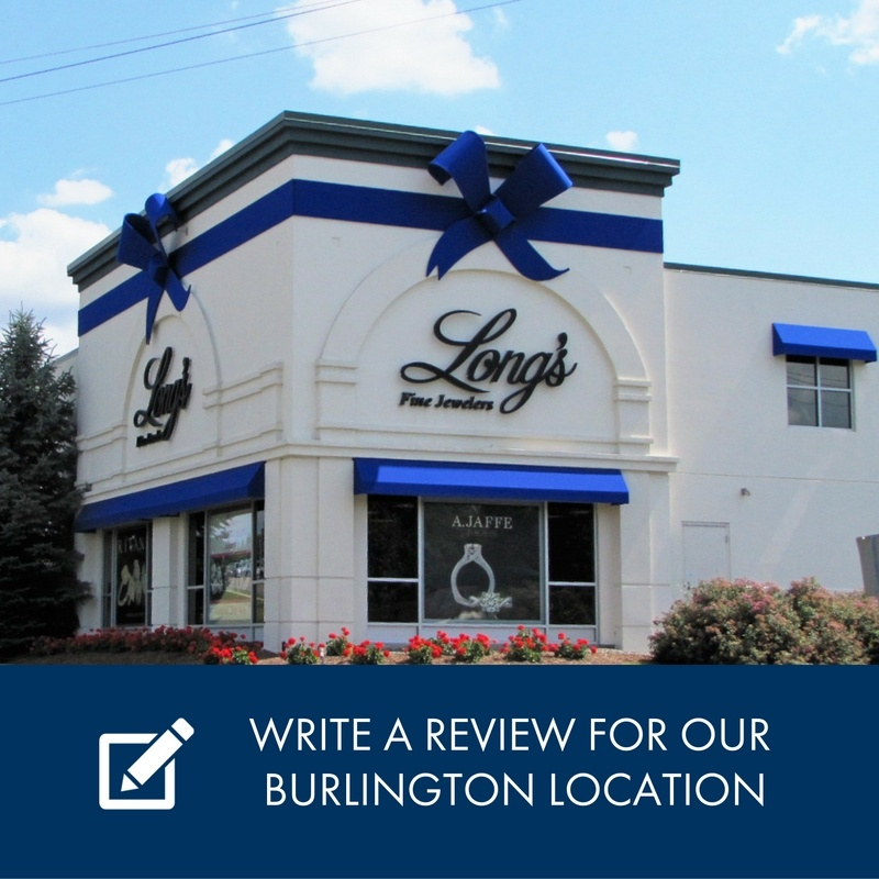 Copy of WRITE A REVIEW FOR OUR BOSTON LOCATION (1).jpg