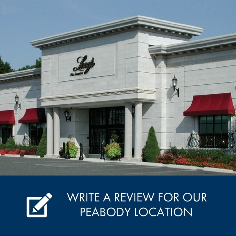 Copy of WRITE A REVIEW FOR OUR BOSTON LOCATION.jpg