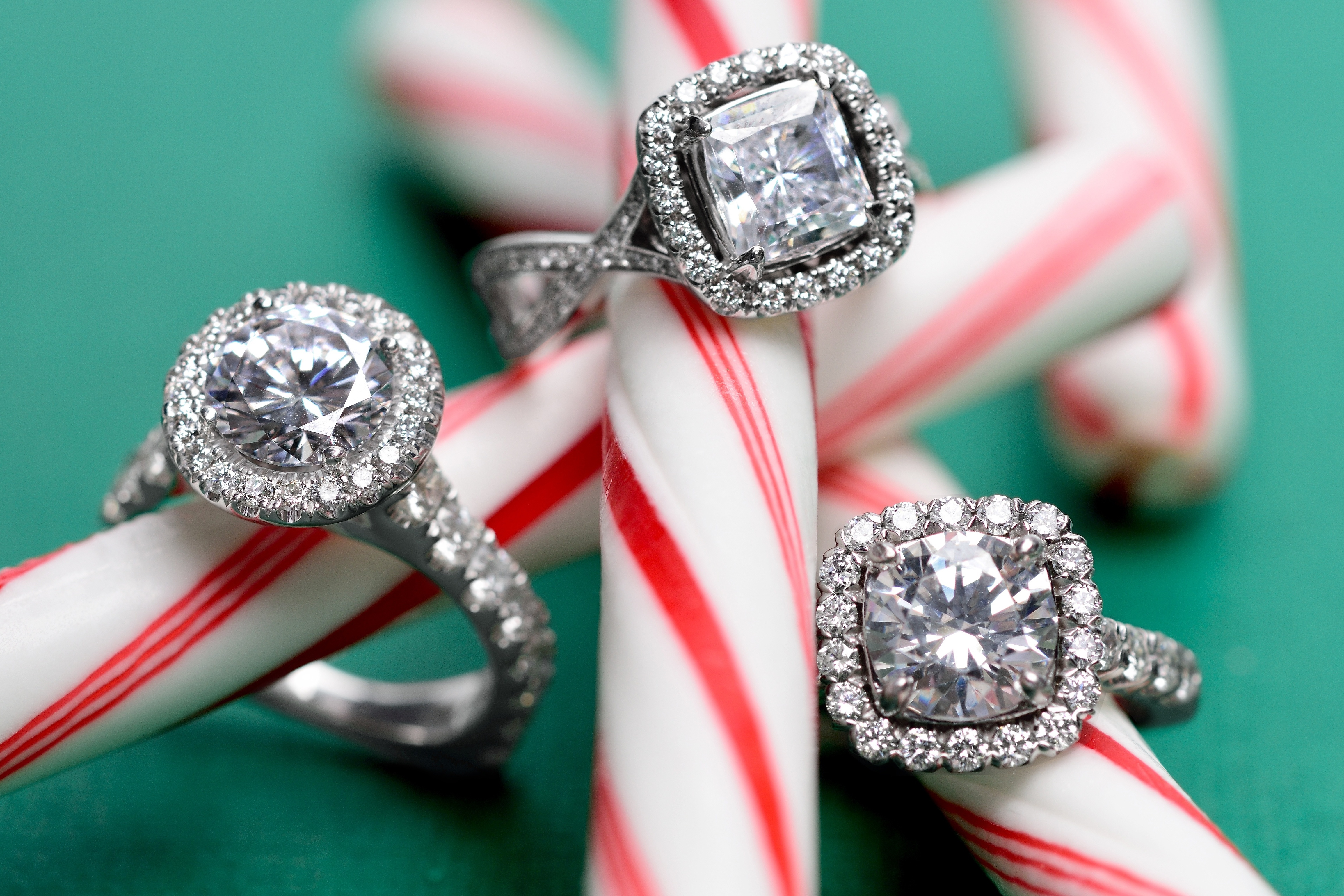 Real Advice On Gifting Jewelry For The Holidays