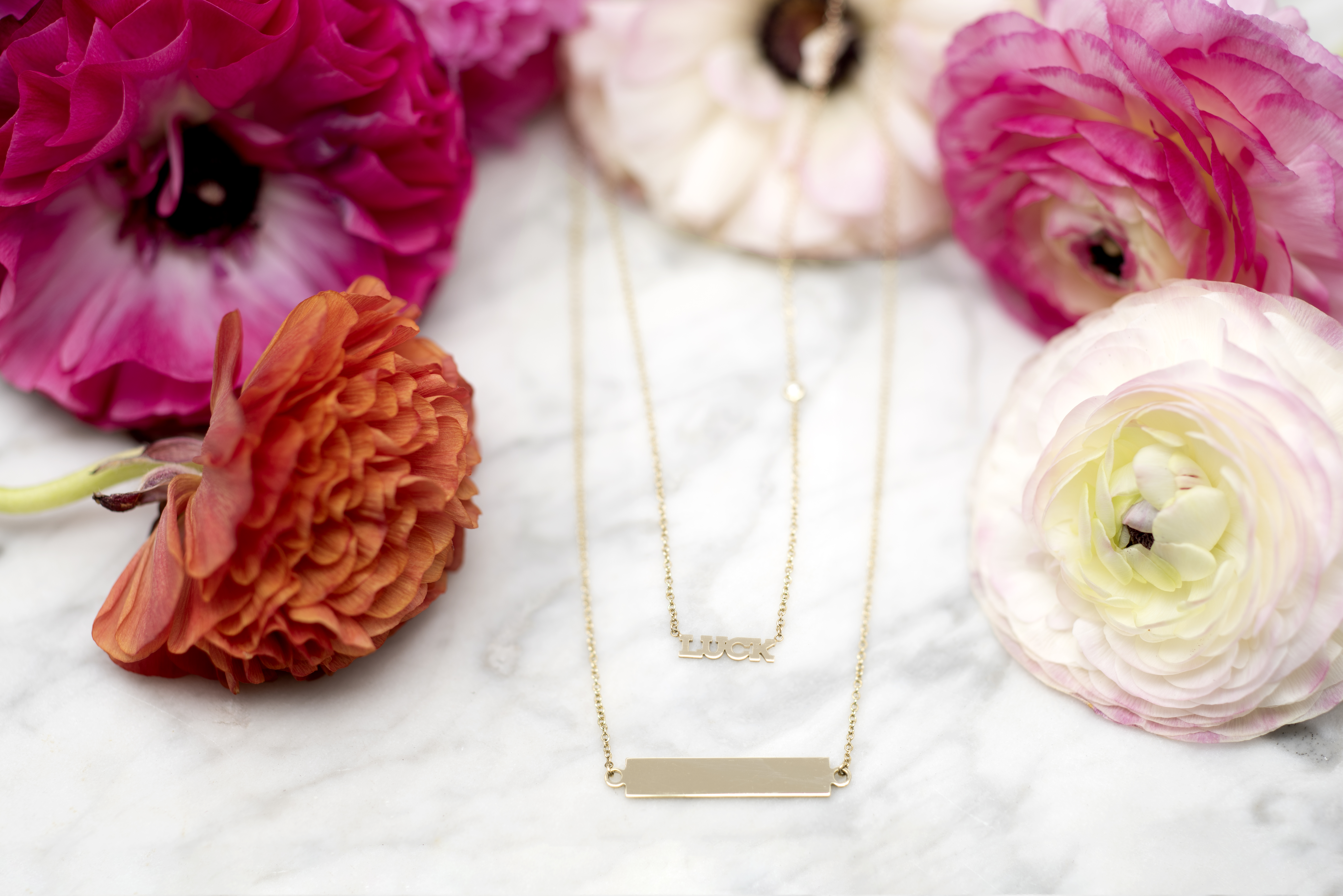 7 Graduation Gifts They'll Wear Forever
