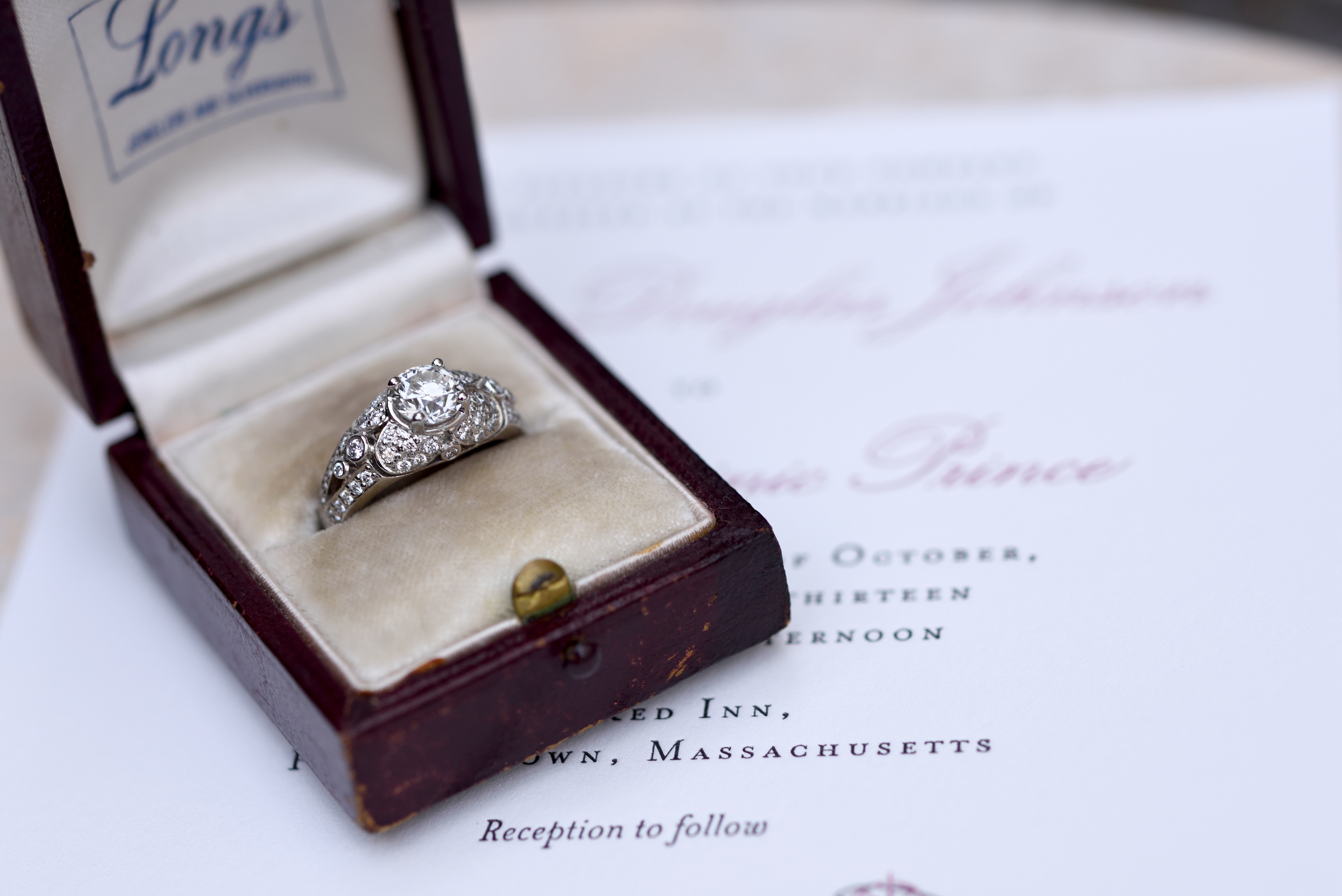 3 Ways to Buy an Engagement Ring for Less