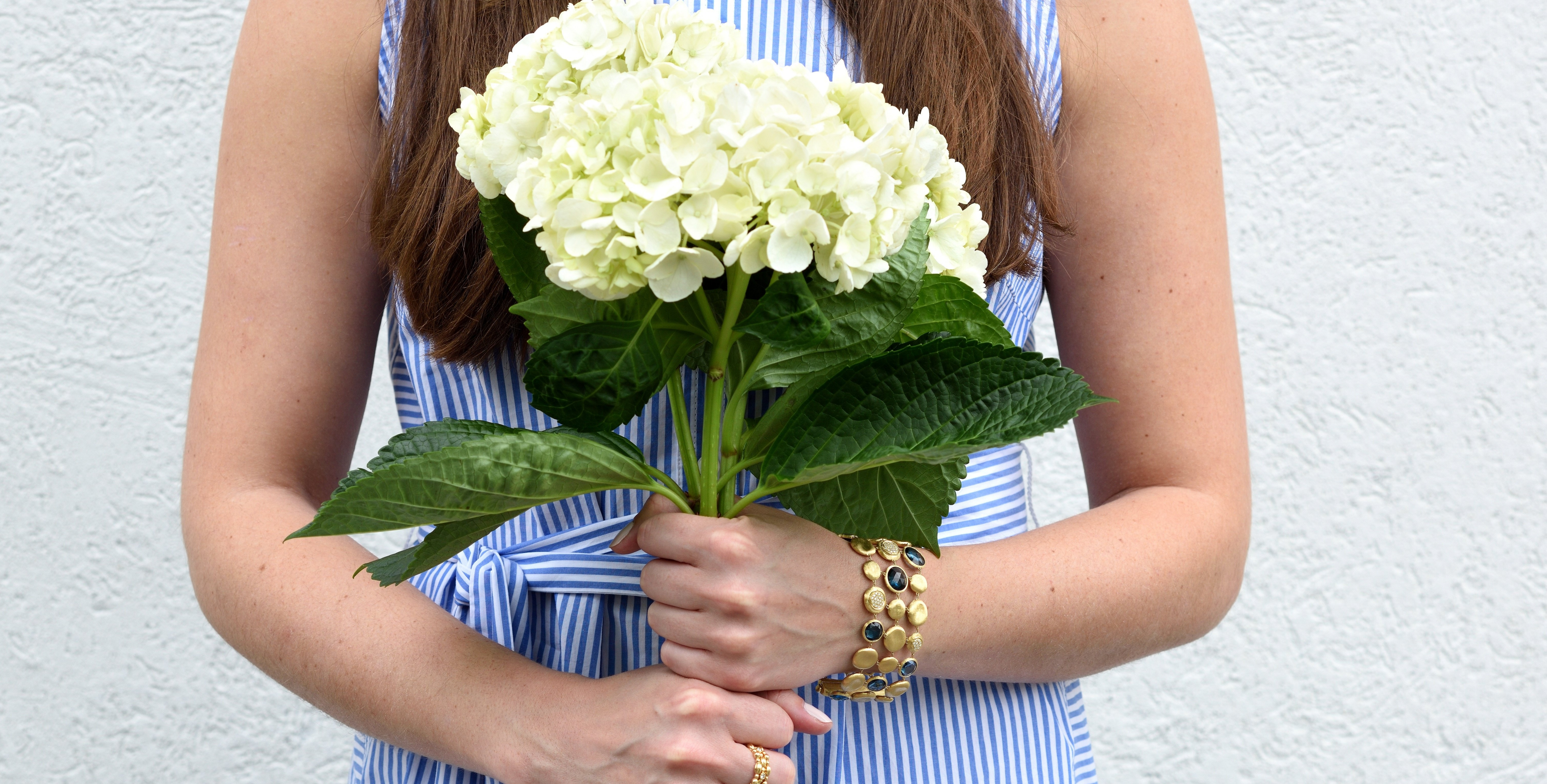 5 Must-Have Pieces of Jewelry for Summer on Nantucket