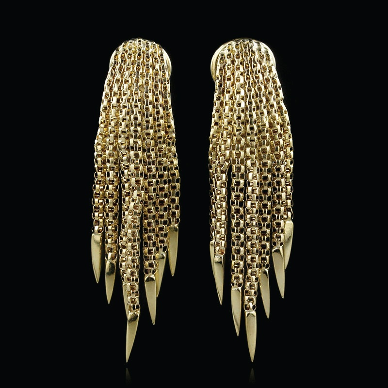 ESER5369-gold-drop-earrings.jpg