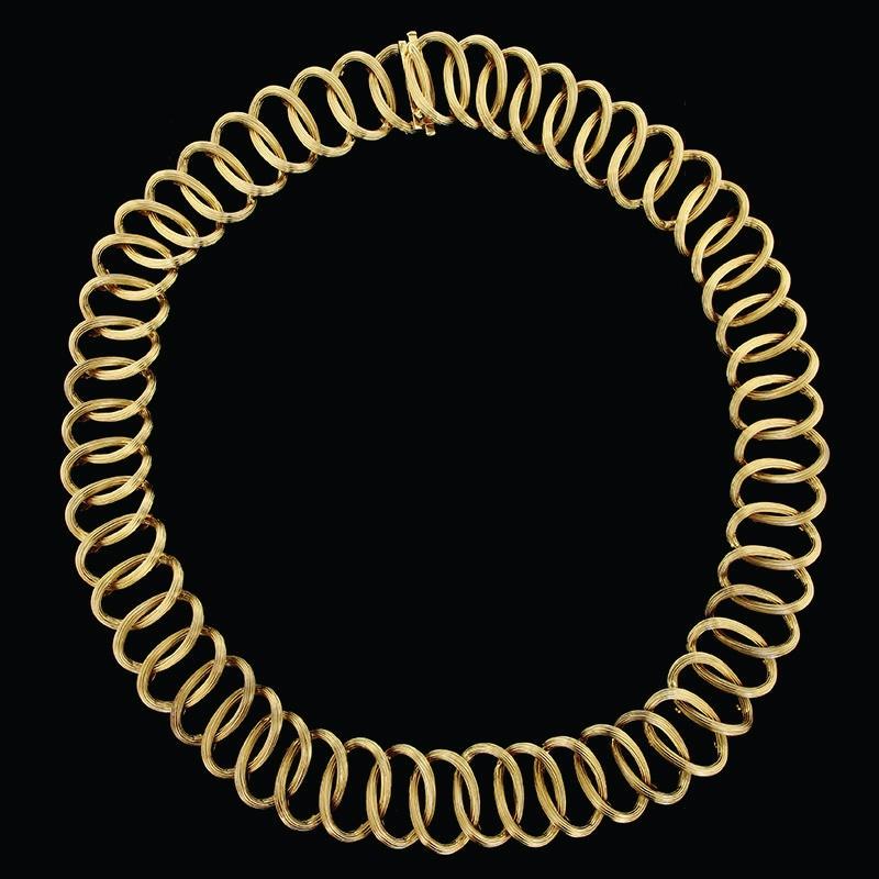 ESNK3752-tiffany-belt.jpg