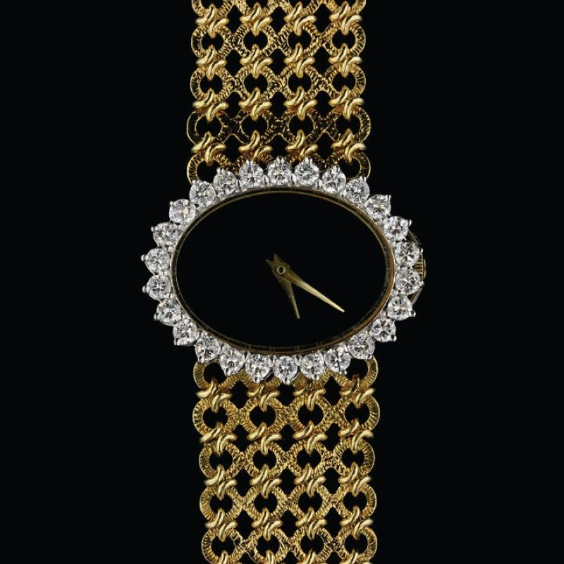 ESWB0691-gold-watch.jpg