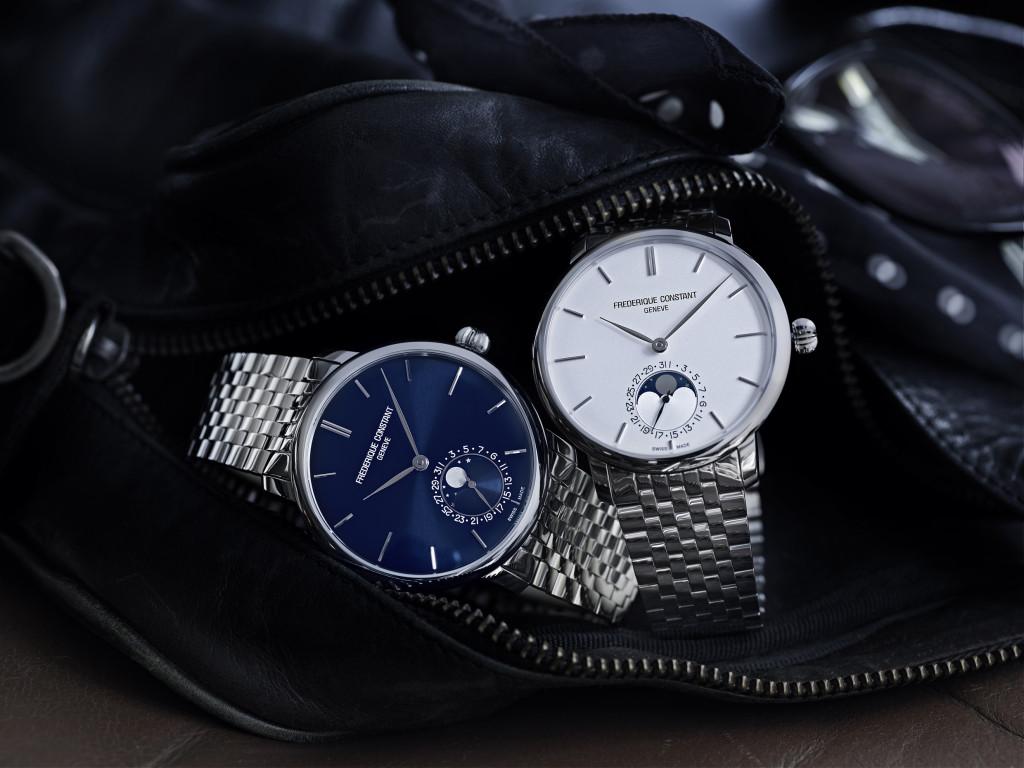 Frederique_Constant_Slimline_Moonphase_outdoor_watch.jpg