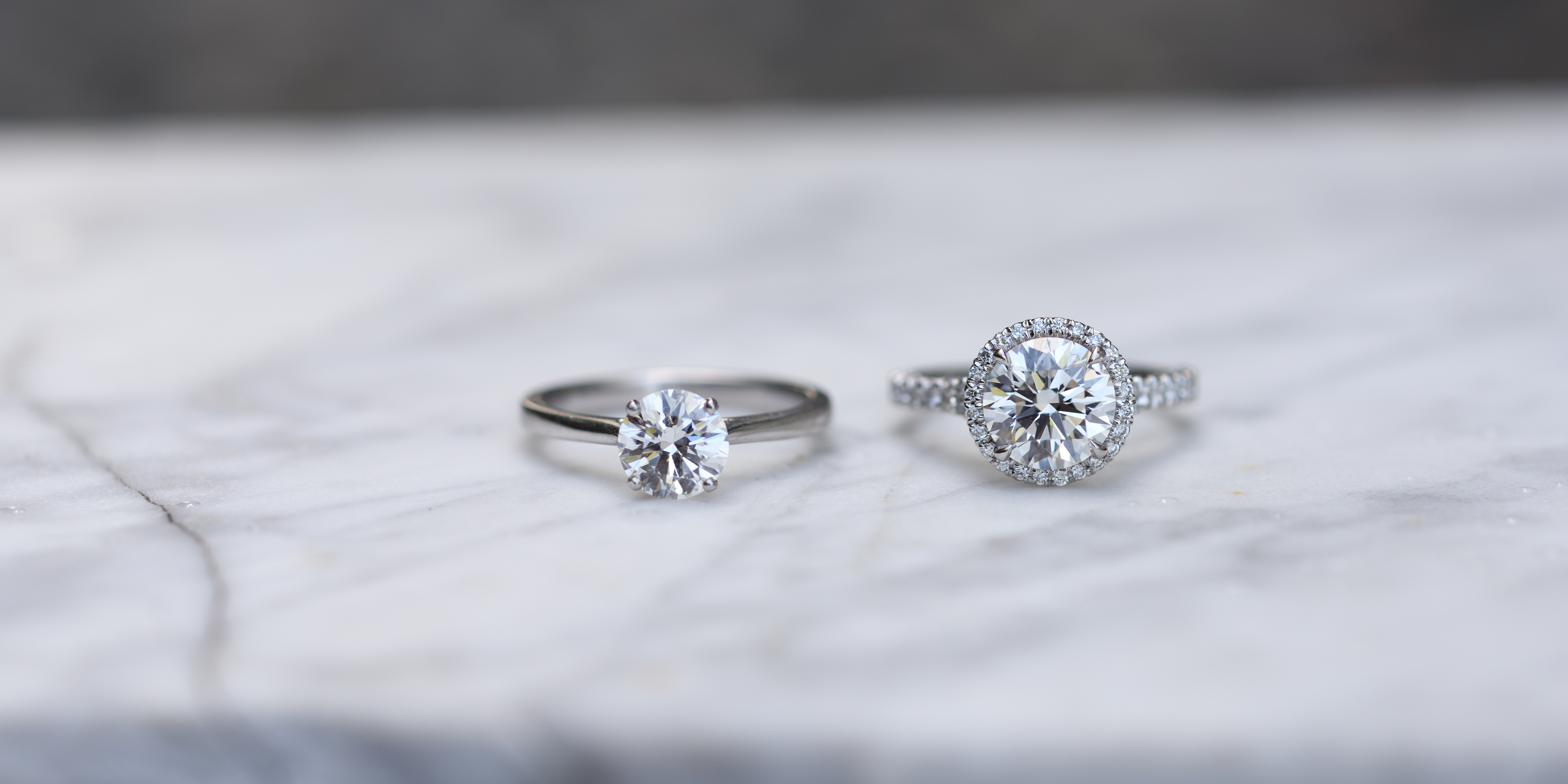 How to Renew Your Engagement Ring For Your Evolving Style