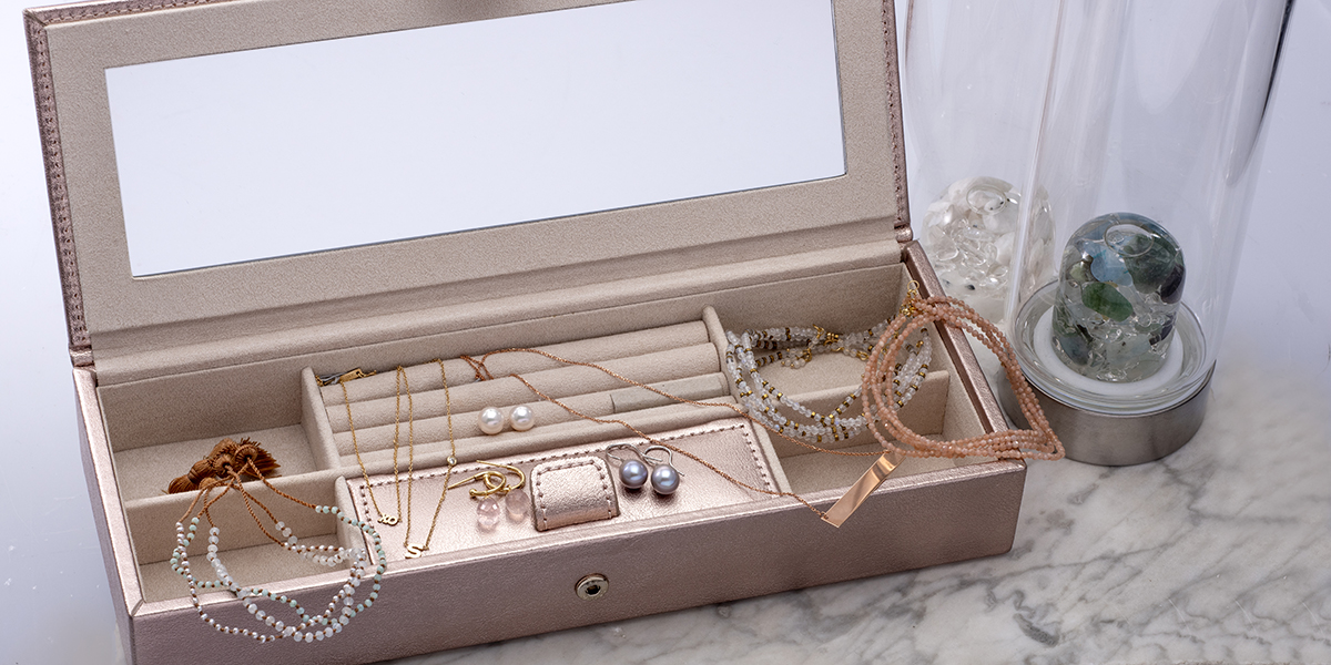 26 Gifts Your Bridesmaids Will Love