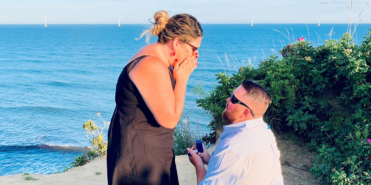 Jenna-and-Jonathon-proposal-1200x600