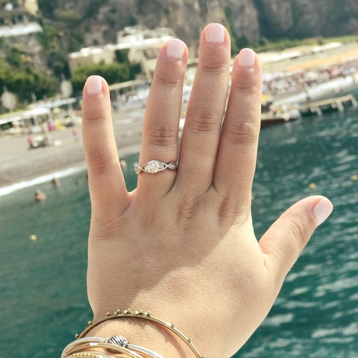 Jessica-and-garrick-ring-630620-edited.jpg
