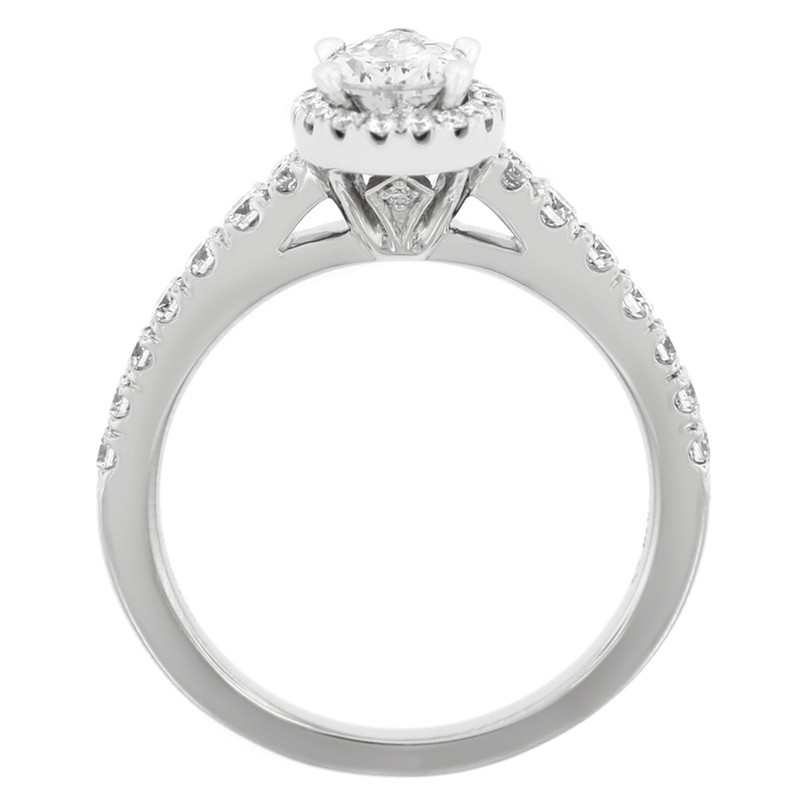 https://www.longsjewelers.com/collections/engagement-ring/products/ldm6350