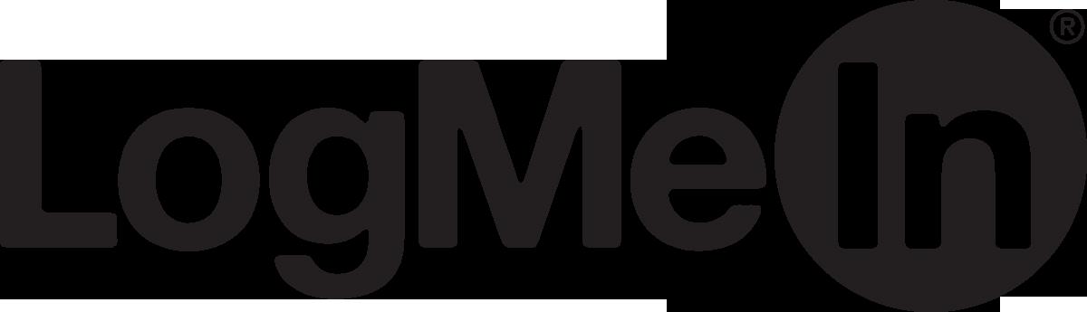 LMI_Logo_Final.png