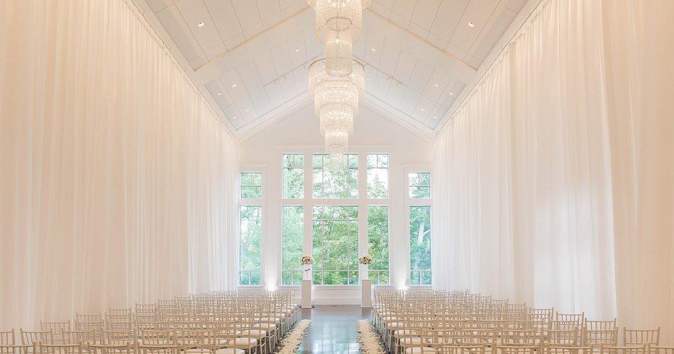 Lakeview Pavilion