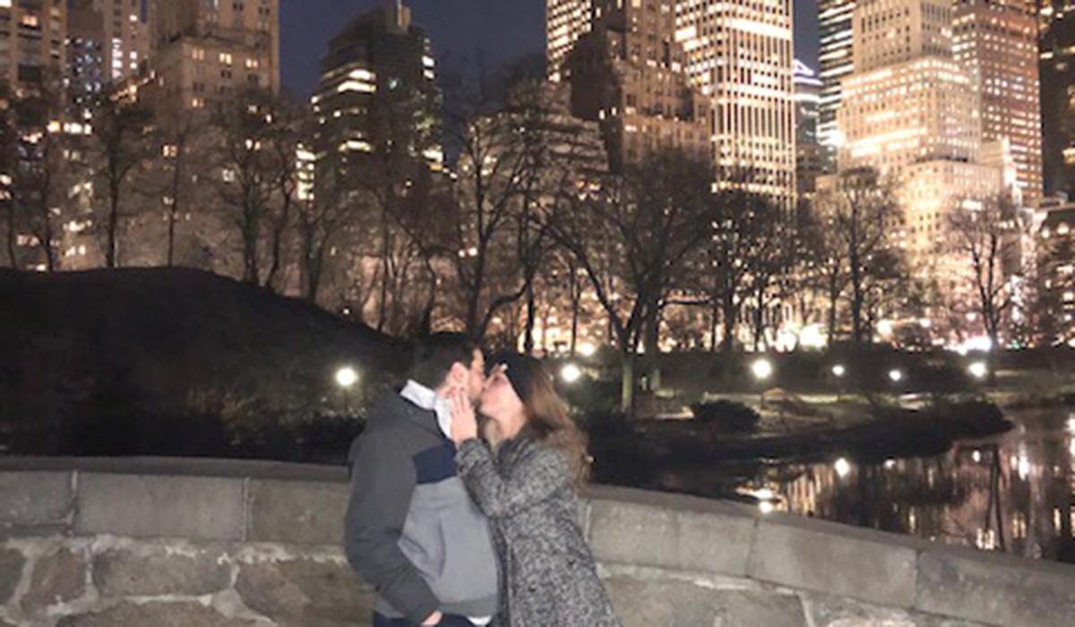 Lauren-and-Tom-proposal-1200x700