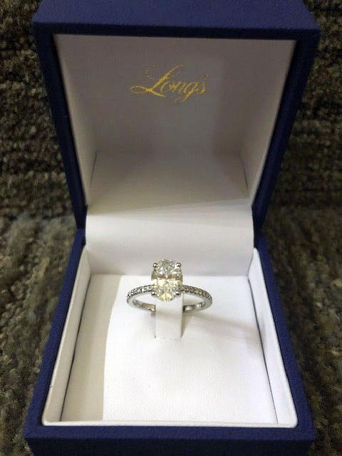 Lauren-and-Tom-ring