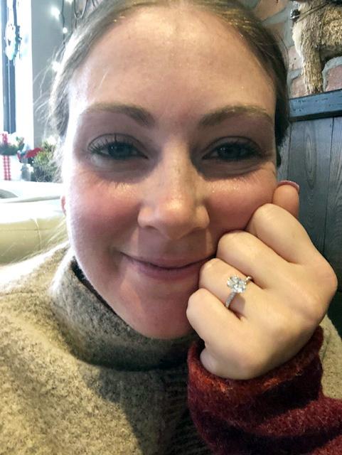 Lauren-and-Tom-ring2