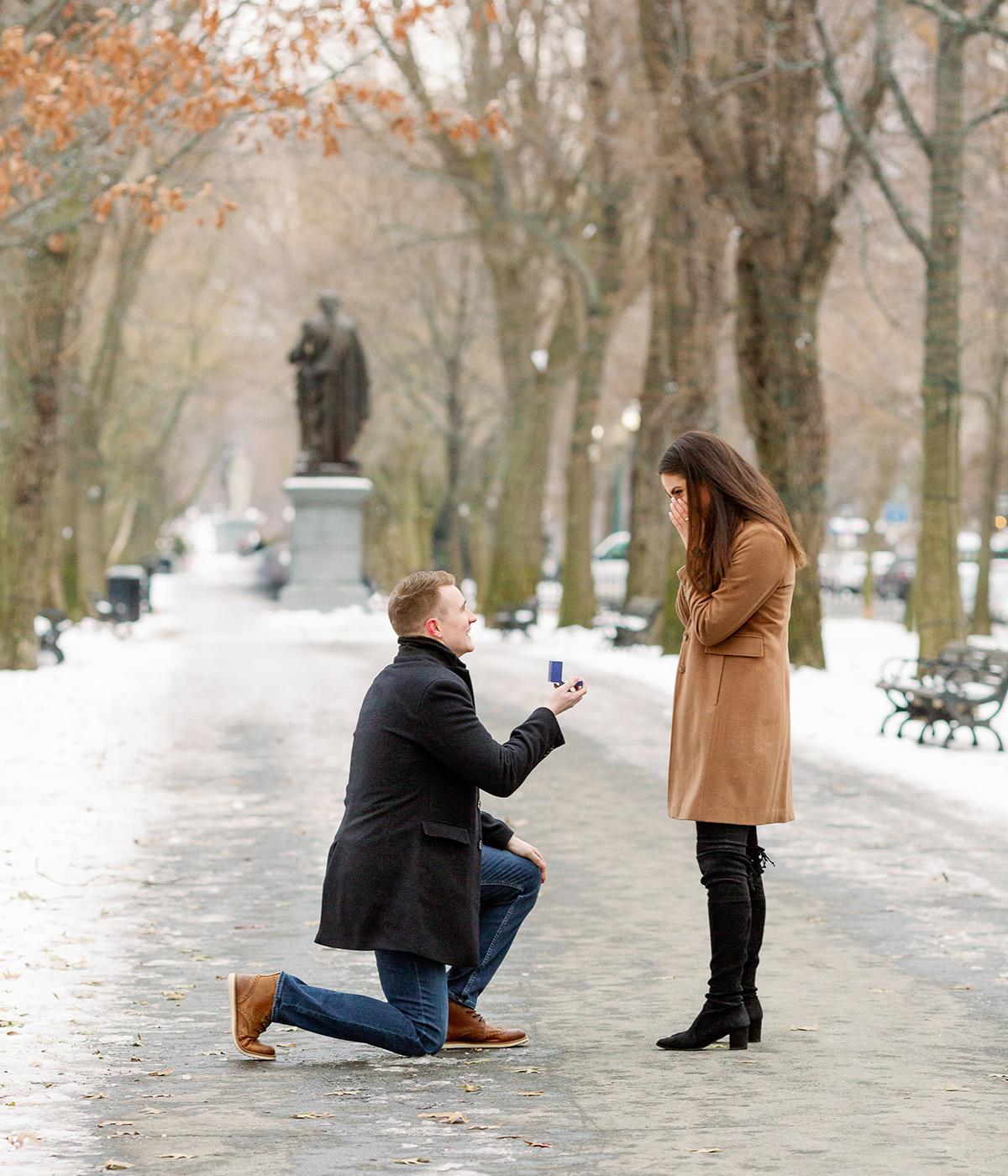 Molly-and-Jonathan-proposal-resized2