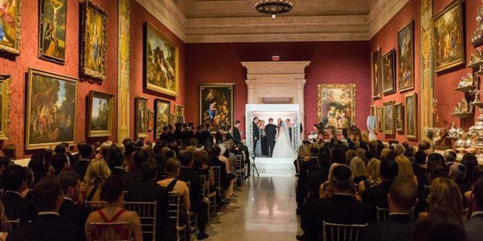 Museum-of-Fine-Arts-Wedding-Boston-MA-6_main.1438101123.jpg