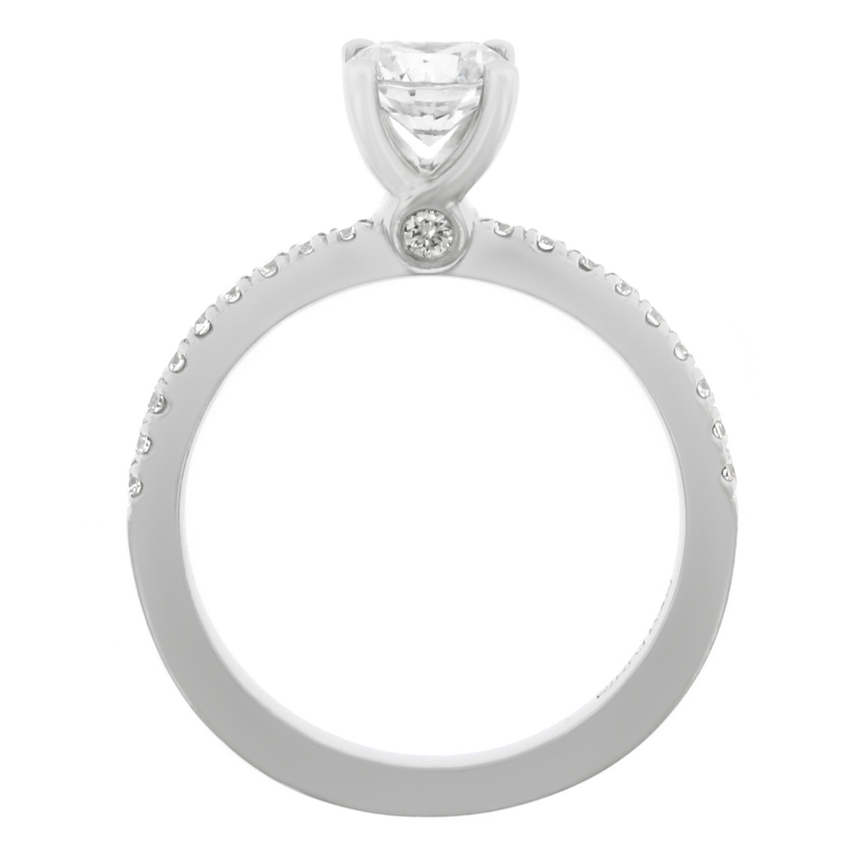 Platinum_Four_Prong_Pave_Diamond_Engagement_Ring_with_Surprise_Diamonds.jpg