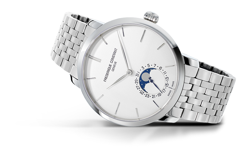 SLimline_Moonphase_Fredrique_Constant.png