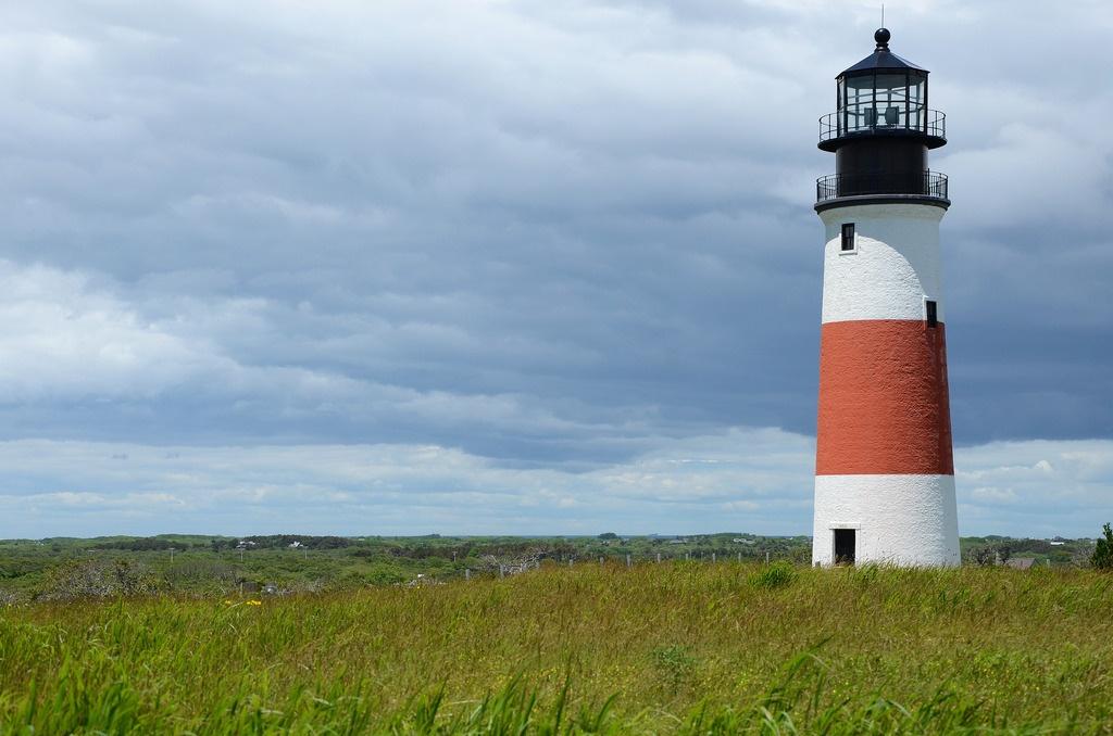 Sankaty Lighthouse.jpg