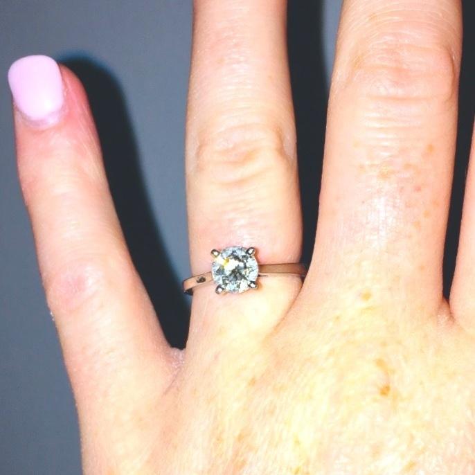Siobhan-and-Brett-ring-309580-edited.jpg