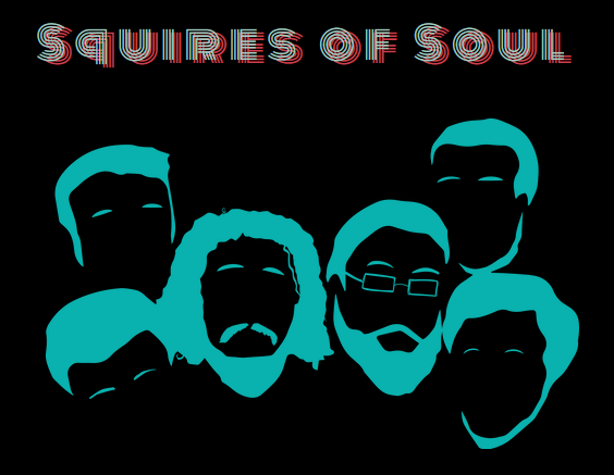 SquiresofSoul2