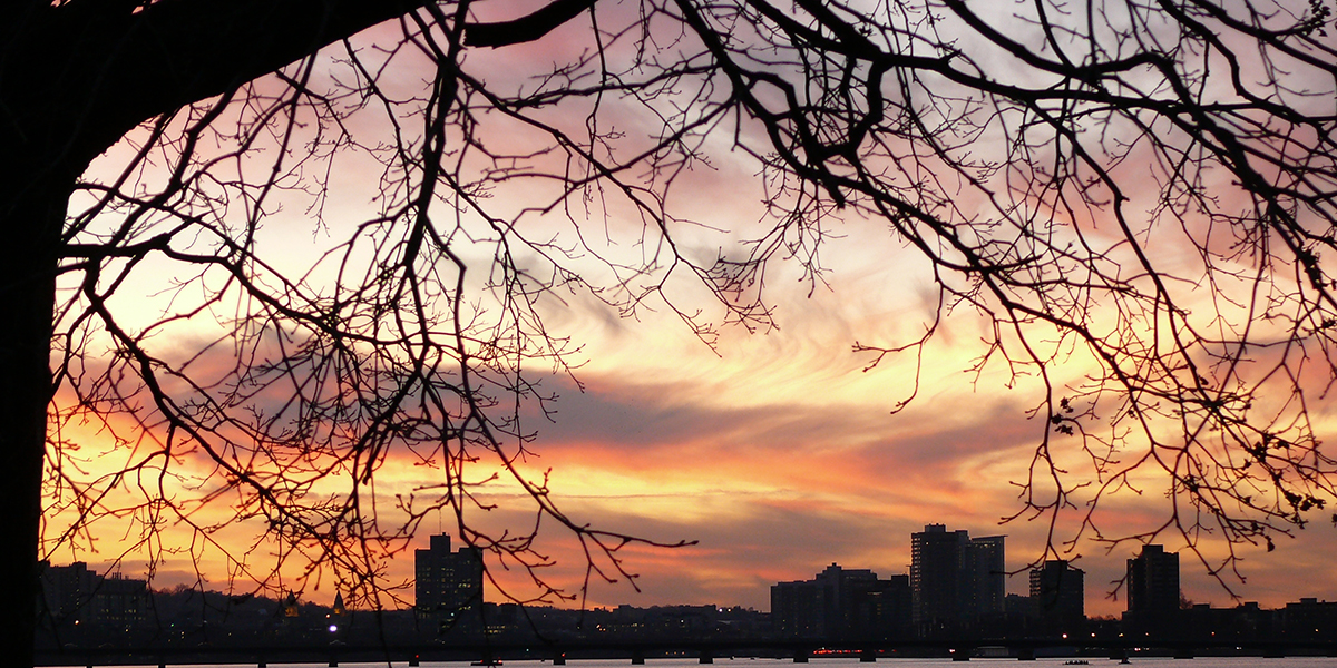 Sunset_Charles_River_Boston