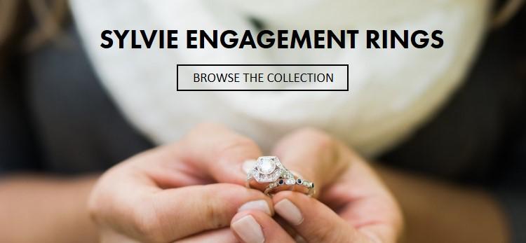 Sylvie Engagement Rings-2.jpg